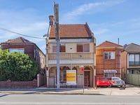 37 Liverpool Road, Ashfield, NSW 2131