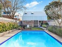 20 Wentworth Street, Randwick, NSW 2031