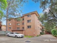 25/18-20 Thomas Street (enter via 45 Victoria Road), Parramatta, NSW 2150