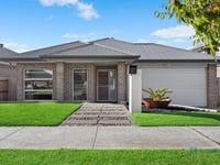 6 Elmwood Way, Wilton, NSW 2571