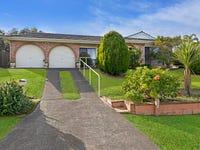 135 Thomas Mitchell Road, Killarney Vale, NSW 2261