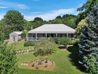 8 Devonshire Road, Robertson, NSW 2577