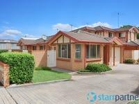 2/33 Warnock Street, Guildford West, NSW 2161