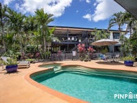 32 Admiral Drive, Dolphin Heads, Qld 4740