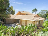 2 Dunromin Drive, Modanville, NSW 2480