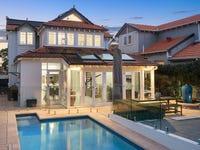 21 Holt Avenue, Mosman, NSW 2088