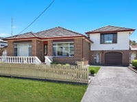 1 Palfreyman Street, Corrimal, NSW 2518