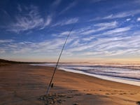 120 Cox Dve, Wagait Beach, NT 0822