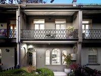 6 Commodore Street, Newtown, NSW 2042