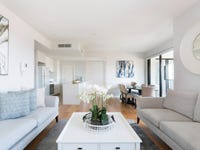 101/58-60 Gladesville Road, Hunters Hill, NSW 2110