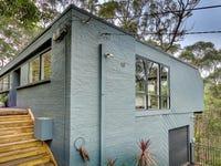 18 Pembroke Avenue, Turramurra, NSW 2074