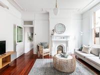 71 James Street, Leichhardt, NSW 2040