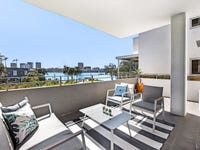 115/3 Amalfi Drive, Wentworth Point, NSW 2127