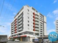 45/61-71 Queen street, Auburn, NSW 2144