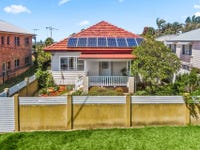 10 The Waves, Thirroul, NSW 2515