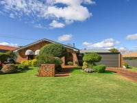 10 Lotus Crescent, Centenary Heights, Qld 4350