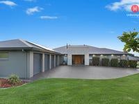 59-61 Brolen Way, Cecil Park, NSW 2178