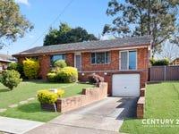 69 St Johns Road, Bradbury, NSW 2560