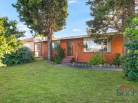 158 Davies Rd, Padstow, NSW 2211