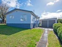 31 Woodward Avenue, Hillcrest, Tas 7320