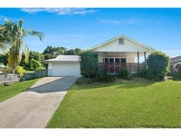 26 Old Orchard Drive, Palmwoods, Qld 4555