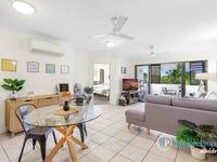 11/65-69 Grove Street, Parramatta Park, Qld 4870
