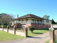 50 Old Pacific Highway, Raleigh, NSW 2454