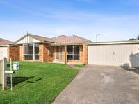 43/113 Country Club Drive, Safety Beach, Vic 3936