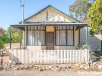 2264 Murringo Road, Murringo, NSW 2586