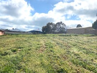 Lot 314, Drovers Place, Thurgoona, NSW 2640