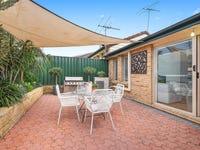 2/105 West Botany Street, Arncliffe, NSW 2205