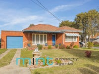 9 Maryl Avenue, Roselands, NSW 2196
