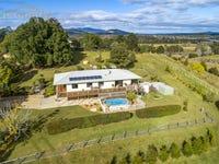 20 Letitia Close, North Macksville, NSW 2447