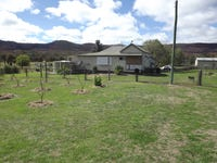 172 Paling Yard Road, Wallangarra, Qld 4383