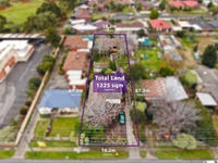 689 Heatherton Road, Clayton South, Vic 3169