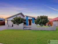 5 Highgreen  Place, Thornlands, Qld 4164