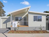 119/1481 Camden Valley Way, Leppington, NSW 2179