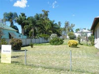 Lot 2, 13 Gordon Street, Werris Creek, NSW 2341