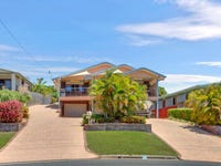 29 FLINDERS STREET, West Gladstone, Qld 4680