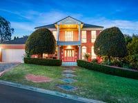 22 McLeod Court, West Albury, NSW 2640