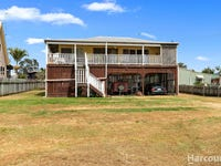 55 Fraser Drive, River Heads, Qld 4655