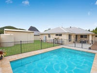49 Poole Road, Glass House Mountains, Qld 4518