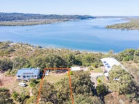 82 Crescent Dr, Russell Island, Qld 4184