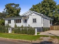 16 Cooper Street, South Toowoomba, Qld 4350