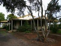6 Lalbert Road, Culgoa, Vic 3530