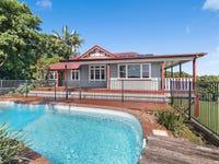 113 Connor Road, Tregeagle, NSW 2480