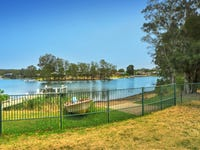 88 Jacobs Drive, Sussex Inlet, NSW 2540