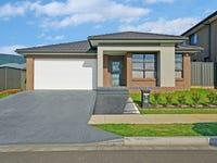 3 Curlew Street, Wongawilli, NSW 2530