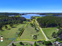 465 Riverview Road, North Narooma, NSW 2546