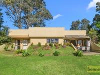 8 Merrivale Court, Kurmond, NSW 2757